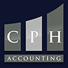 CPH Accounting