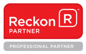 Reckon-Partner