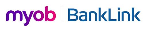 myob-banklink-logo-rgb