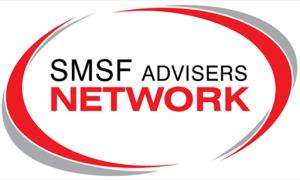 smsf-logo