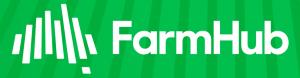 farmhub